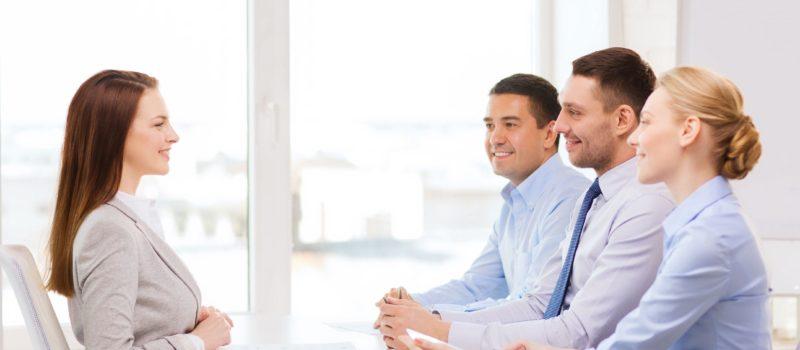 domande comportamentali colloquio di lavoro